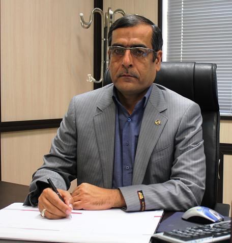 برنامه های توزیع برق استان مرکزی در حوزه پیک سایی با جدیت اجرا می شود