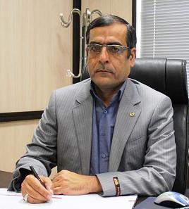تعمیر بیش از2هزار کیلومتر شبکه برق در استان مرکزی